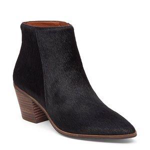 ✨ NWOT Lucky Brand Linnea Boot ✨